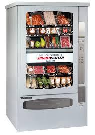 Wurlitzer Vending Machine Best WURLITZER FARMERSHOP