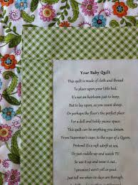 Image result for Baby Quilt Quotes | Quilts | Pinterest | View ... & Image result for Baby Quilt Quotes Adamdwight.com