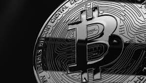 Image result for bitcoin legendary investor josh rager