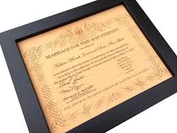 leather anniversary gift ideas for her gifts laser certificate year him astounding unique leather anniversary gift ideas