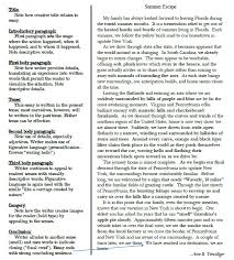 buying a descriptive essay ssays for buying a descriptive essay