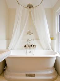 Lovable Freestanding Tub With Shower Free Standing Tub Shower Free Standing Tub With Shower