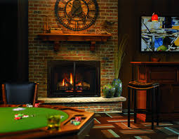 this old house gas fireplace this old house gas fireplace room design plan luxury under