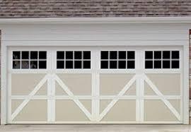 carriage garage doors. Carriage House Style Garage Door Model 303 | Collection Learn More At Overheaddoor Doors