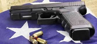 essay on gun control in america blog ultius essay on gun control in america