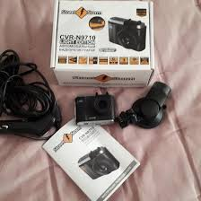 <b>Видеорегистратор Street Storm CVR-N9710</b> light – купить в ...