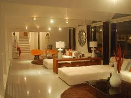 basement renovation ideas. Best Solutions Of Basement Top Small Renovation Ideas Home Design Great For Remodel Designs