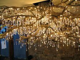 wine cellar chandeliers airport chandelier chandeliers foyer entry