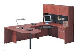 office furniture concepts. Used Office Furniture Nashville Workation Cheap  Tn Concepts
