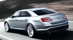 car insurance quotes pa and top pick out the best auto insurance
