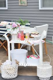 office summer party ideas. End Of Summer Party Ideas Office I