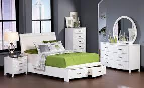 White Full Bedroom Furniture Sets   UV Furniture