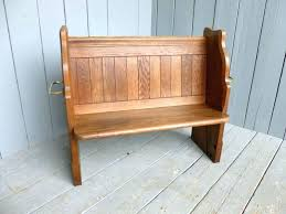 old church benches for old church pews awesome old church pew for k for
