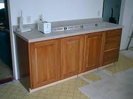 kitchen floor cabinets. Kitchen Floor Cabinets Luxury Cabinet Base I