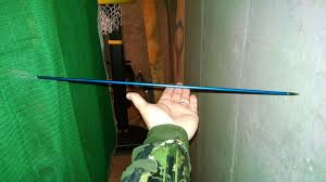 diy indoor archery backstop clublilobal com