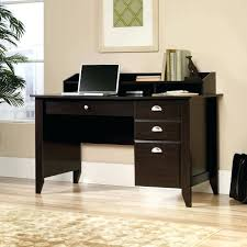 expensive office desk. Most Expensive Desk Medium Size Of Office Luxury .