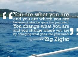 Zig Ziglar Quotes Stunning 48 Great Inspirational Quotes By Zig Ziglar