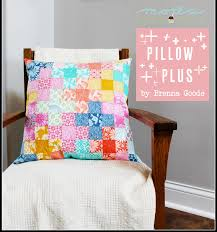 Quilting in the Heartland Â« Moda Bake Shop & Pillow Plus Adamdwight.com