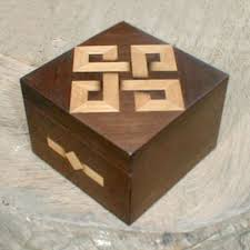 Decorative Wood Boxes With Lids Amazing Decorative Wood Box 100 Decorative Wooden Boxes 38