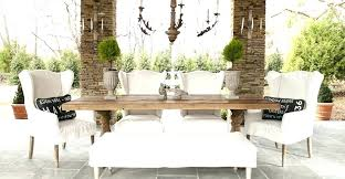 french outdoor decor rustic french country decor 3 more see such a outdoor decorating ideas modern french outdoor decor