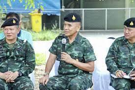 ท.ทหารอดทน: มกราคม 2018