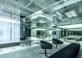 office for design and architecture. 9 Of 9; 1 Office For Design And Architecture