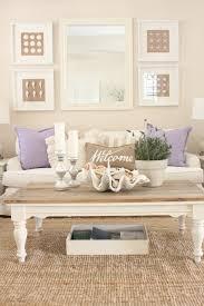 Mauve Living Room Design550550 Lavender Living Room 17 Best Ideas About Lavender