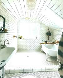 home and garden bathroom designs better homes and gardens decorating ideas better homes and gardens decorating home and garden bathroom designs