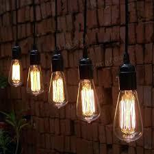 enchanting vintage light fixture bulb antique filament lamp retro vintage light vintage light fixtures parts
