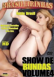 Show De Bundas 4 Movie Videos Porn and photos Brasileirinhas.br