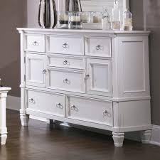 Prentice Bedroom Set Ashley Furniture Ashley Furniture Prentice Dresser In White Best Priced Quality