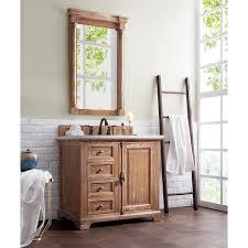 single vanity cabinet.  Single Providence 36 Intended Single Vanity Cabinet Overstockcom