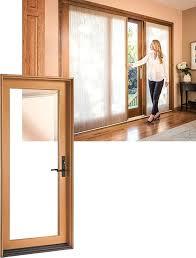 exterior doors with glass patio door exterior sliding glass doors