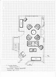 Fresh Family Room Plan Home Decor Interior Exterior Amazing Simple - House plans with photos of interior and exterior