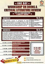 the environment essay topic seminar
