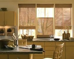 rustic window curtains designs design
