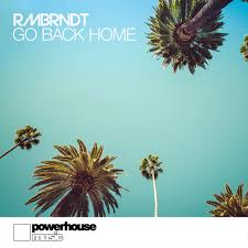 Go Back Home by Rembrandt on Spotify