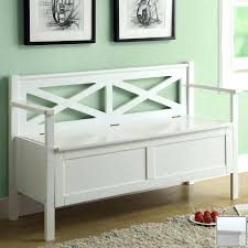 Rustic Entryway Bench With Hooks Decorating Ideas Diy Ikea. Entryway Bench  And Shelf Target Mission Plans. Entryway Bench And Shelf Set White Ideas  Ikea ...