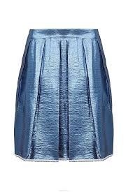 Купить <b>Юбка NUDE</b>, темно-синий 23,5 размер в интернет ...