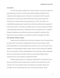 example of apa style research paper format in writing a research  example