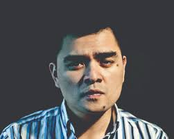 Jose Antonio Vargas is a Pulitzer Prize-winning journalist. He's also an undocumented immigrant. I cannot do this story justice, so here's an excerpt from ... - jose_antonio_vargas