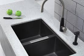 Elkay LK463 Elkay Residential No Finish Sink Mounting Clips Kitchen Sink Mounting Clips
