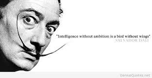 Salvador Dali Quotes Amazing Top Salvador Dali Quotes
