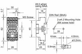 12v latching relay wiring diagram images latching relay circuit 14 pin relay base wiring diagram printable diagrams