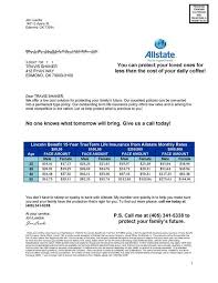 Allstate Car Insurance Quote Online Awesome Allstate Quotes Stunning Allstate Insurance Quote