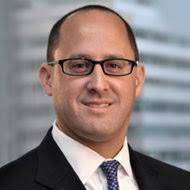 Matthew Zames was promoted to co-chief operating officer of JPMorgan Chase. Adjusting to a shifting banking landscape, JPMorgan Chase broadly reshuffled its ... - dbpix-chase5-articleInline