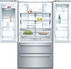 refrigerator freezer drawers kitchenaid bottom drawer removal uline undercounter