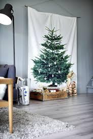 Weihnachten Bei Gemütliche Weihnachten Weihnachtsbaum