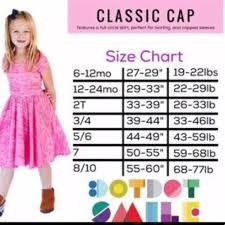 Dot Dot Smile Size Chart Worn Twice Dotdotsmile Size 7 Cap Sleeve Dress