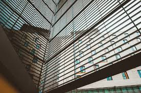 modern architectural photography. Photography Modern Architecture Modern Architectural T